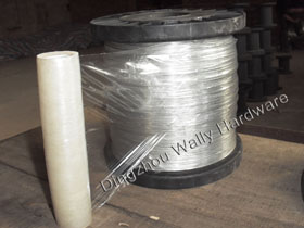 Garden Wire/Spool Wire