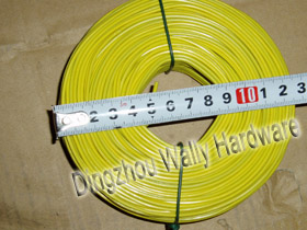 Hebei Wally Hardware Group